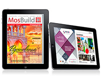 MosBuild magazine #14