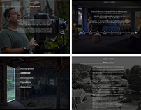 Gregory Crewdson_site internet