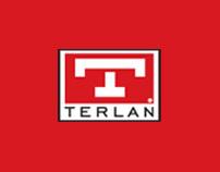 TERLAN WEB