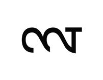 22TF Logo