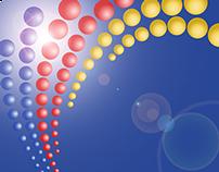 Generations 2014, Biosciences & Bioengineering, IITB