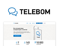 Telebom
