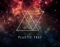 Plastic Yogi