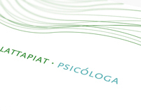 Papelería Psicóloga