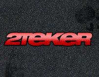 2Teker Motorcycle Magazine