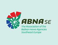 ABNA-SE - Rebranding