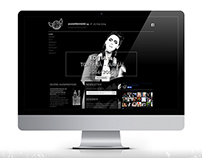 Avanpremiere - Website