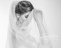 Bridal Couture - Milla Miska
