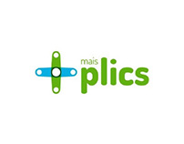 Mais Plics - Facebook Application