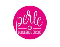 Burlesque circus - TFA