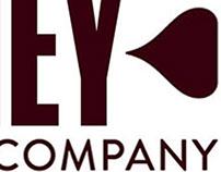 Hershey - My version