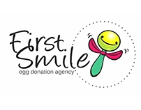 First Smile Egg Donation Agency