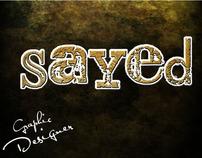 sayed