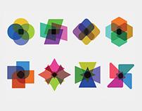 The Design Show 2014