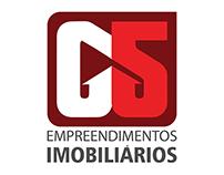 G5 - Empreendimentos Imobiliários