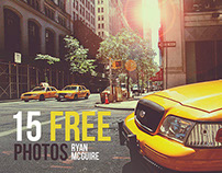 Free Photo Bundles on Dealjumbo