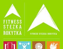 FITNESS STEZKA ROKYTKA