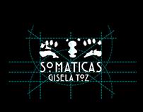 Somaticas