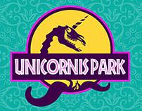 Unicornis Park