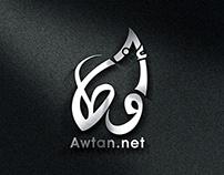 AWTAN