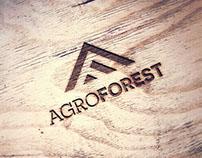 Agroforest/Identity