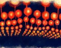 Ni Hao PUCP #4 (sept. 2014)