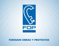 Furoiani - 40 years | 2007