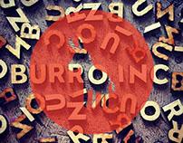 Burro Inc.