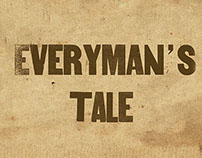 Potential: Everyman's Tale
