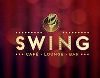 Swing Lounge - Hanoi