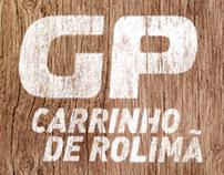GP Carrinho de Rolimã | Facens