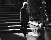 Analog Photography_Shadows/Highlights