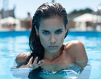 Joana Caldeira