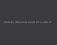Daniel Roldan Brand