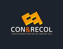 CON&RECOL