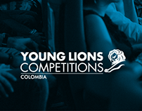 Young Lions 2014 (Short List Film)
