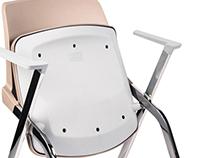 Riga Chair Factory