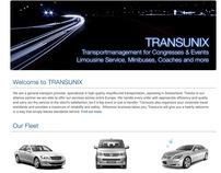 Transunix Limousine Service
