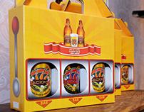 Jackpot Beer Kit