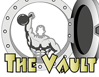 The Vault Gymnasium