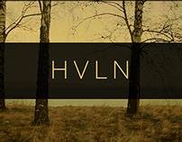 H V L N