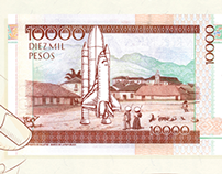 Baloto DIRECT BILLETES.