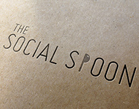 The Social Spoon