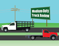 Medium-Duty Truck Review