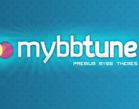 MyBB Tune - Premium MyBB Themes