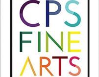 Columbia Public Schools (CPS) Fine Arts