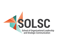 SOLSC at Stephens College
