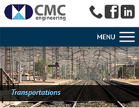 CMC Engineering:
