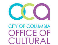 City of Columbia Office of Cultural Affairs (OCA)