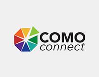 COMO Connect